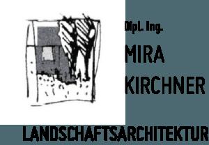 Dipl- ing. Mira Kircher - Landschaftsarchitektur